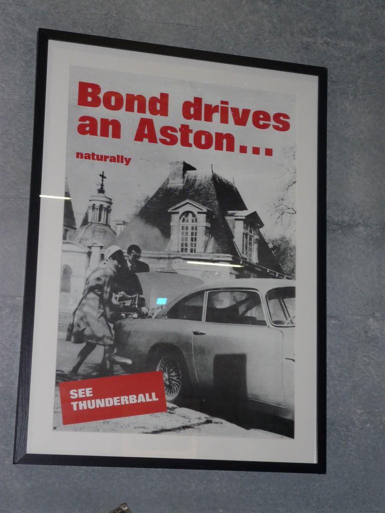 aston-martin-poster