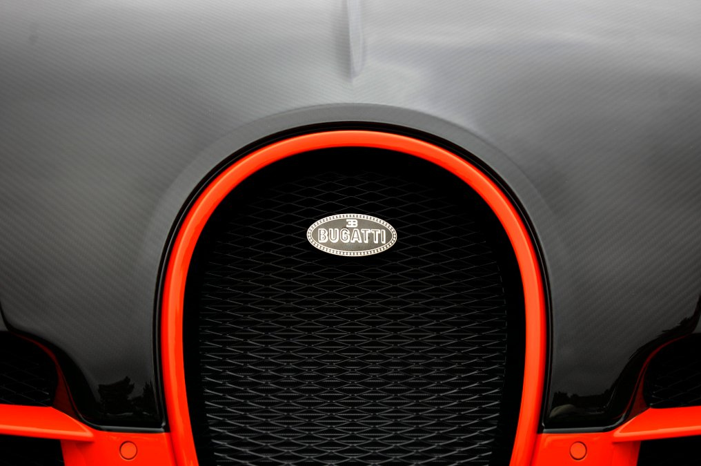 veyron-grill