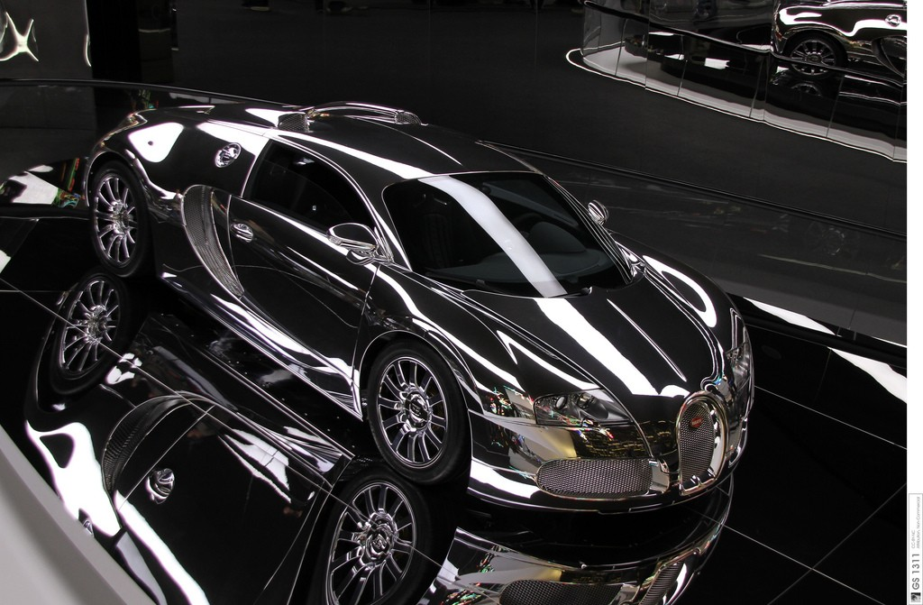 veyron-mirrored