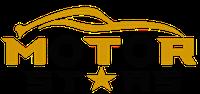 MotorStars-Logo