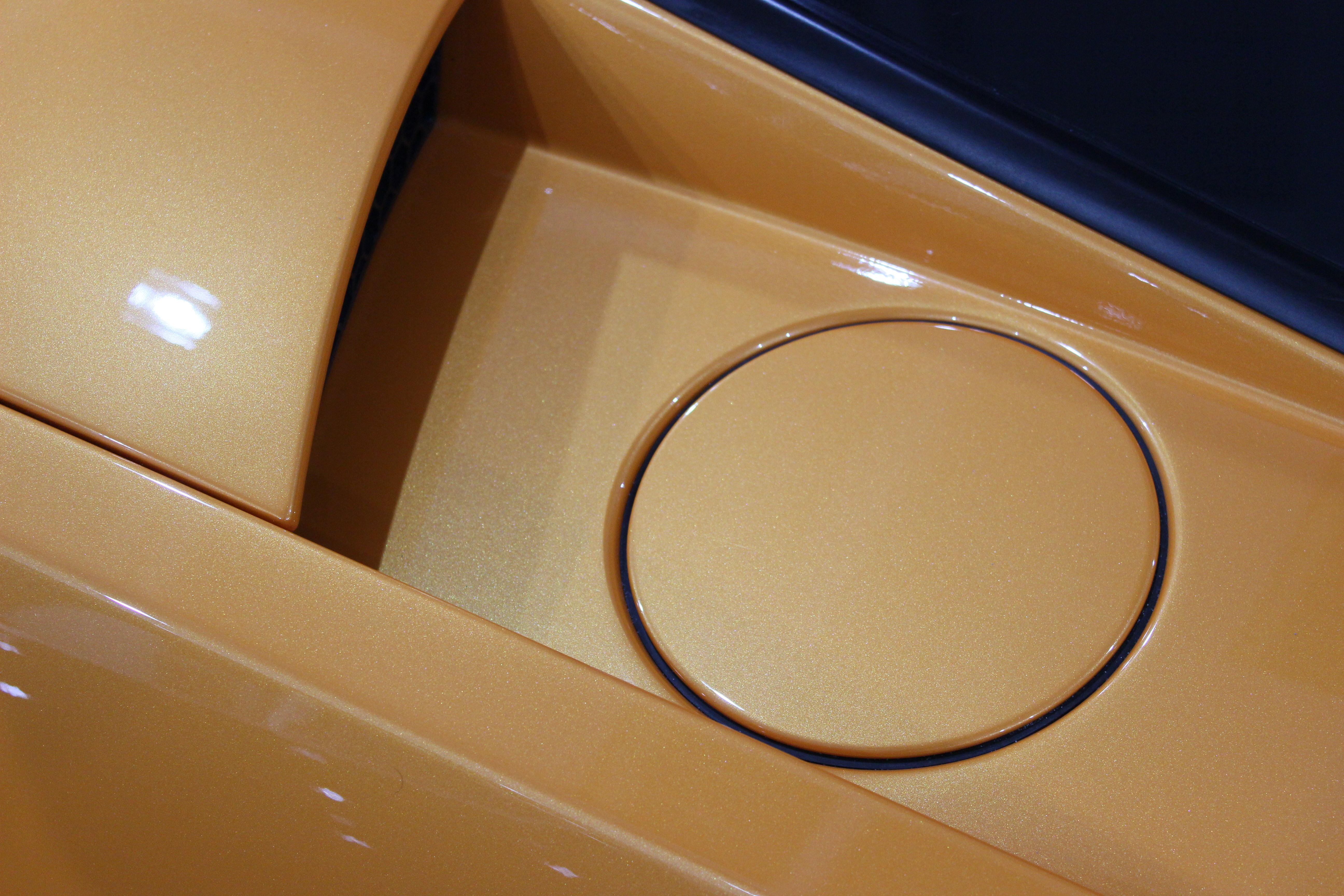 Pics Of Lamborghini Gallardo - New Car Reviews and Specs ...