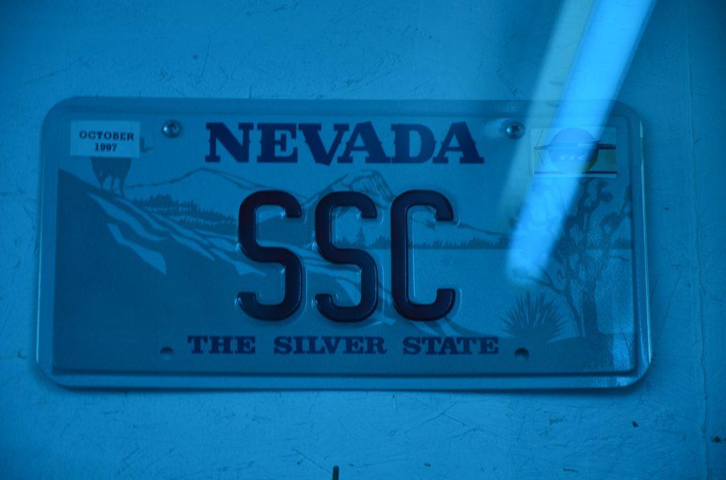 ssc-plate-ben-sutherland
