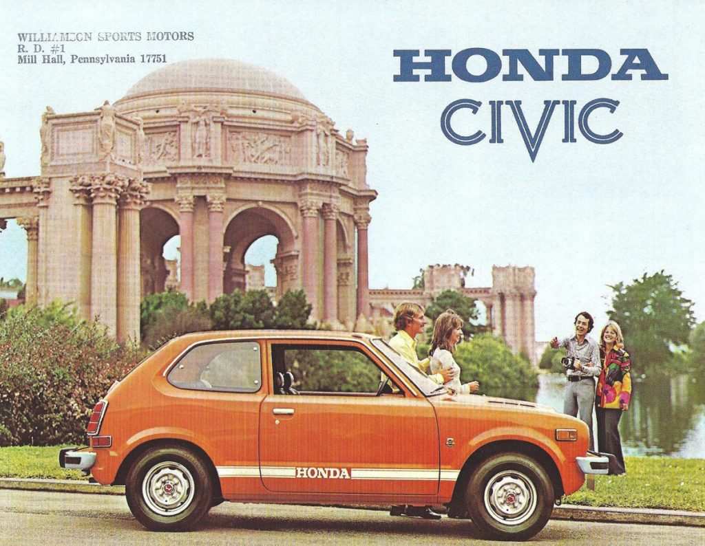 civic-poster-1974