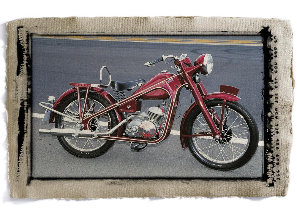 d-type-1949