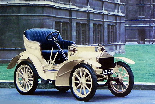 rolls-royce-10-hp