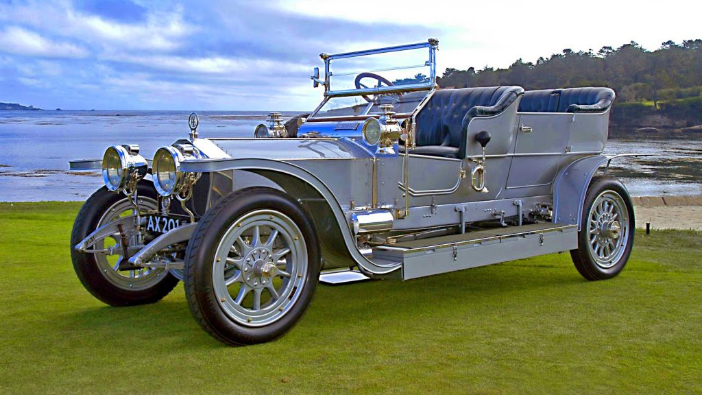 silver-ghost-1907